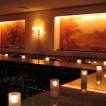 photo of montebello ristorante italiano restaurant