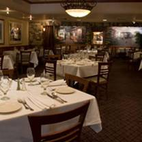 photo of tomaso's - phoenix restaurant