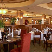 photo of ruth's chris steak house - kohala coast restaurant