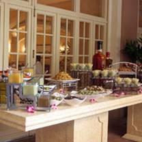 photo of biltmore brunch restaurant