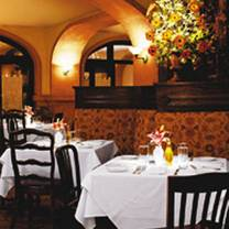 photo of trattoria no. 10 restaurant