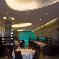 photo of noura belgravia restaurant
