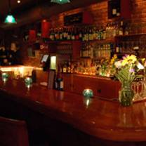 photo of the little dipper restaurant