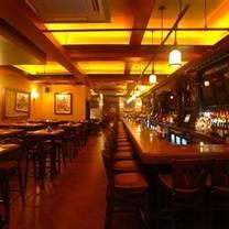 photo of o'donoghue's bar & restaurant restaurant