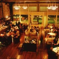 photo of cole's chop house restaurant