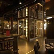 photo of wildcraft restaurant