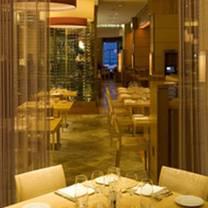 photo of central michel richard restaurant