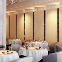 photo of restaurant gordon ramsay restaurant