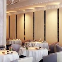 photo of restaurant gordon ramsay restaurant