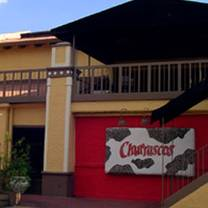 photo of churrascos - westchase restaurant