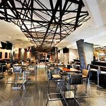 photo of &company resto bar restaurant
