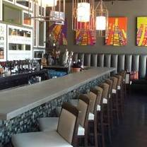 photo of the wine exchange bistro restaurant