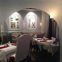 photo of tastes of greece restaurant
