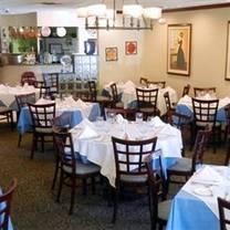 photo of la villetta ristorante italiano - boca raton restaurant