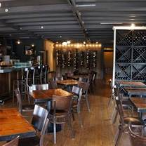 photo of succulent cafe restaurant