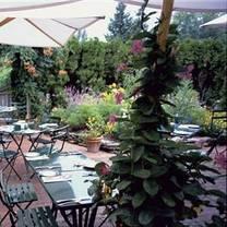 photo of panevino ristorante restaurant