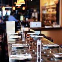 foto del ristorante wineworks for everyone