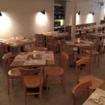 photo of chop shop ii restaurant