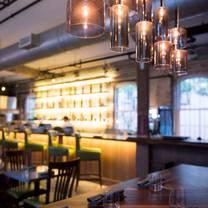 photo of boku restaurant