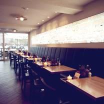 foto von hohoffs - café snice - waltrop restaurant