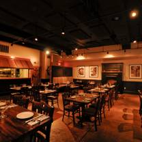 photo of martha's vineyard chowder company restaurant