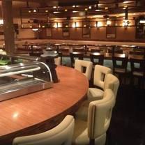 photo of copper wok restaurant