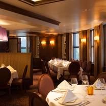 foto de restaurante anson11