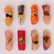 photo of ooka japanese sushi & hibachi steakhouse restaurant