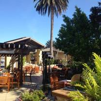 photo of estéban restaurant at casa munras garden hotel & spa restaurant