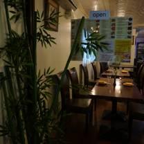 photo of mayflower restaurant restaurant