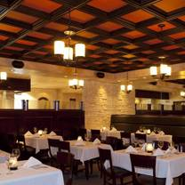 photo of greystone - wichita restaurant