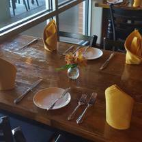 photo of j. betski's restaurant