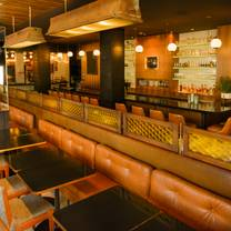photo of bud & marilyn's restaurant