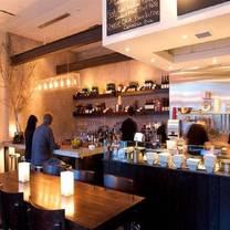 photo of taste restaurant restaurant