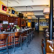 photo of rigoletto ristorante restaurant