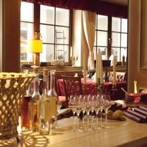 foto von restaurant s'krönchen restaurant