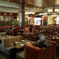 photo of bazille - nordstrom town center at boca raton restaurant