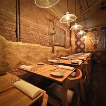 photo of akiko's restaurant & sushi bar restaurant