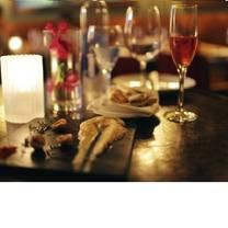 photo of tagine beverly hills restaurant