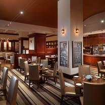 photo of 676 restaurant and bar restaurant