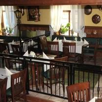 foto von schmiedeschänke restaurant