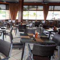 photo of atria's - pleasant hills restaurant