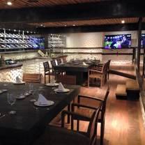 foto de restaurante rincon argentino - polanco