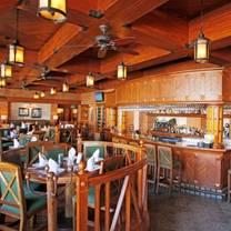 foto de restaurante cambalache - escenaria