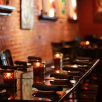 photo of ti amo - downtown restaurant
