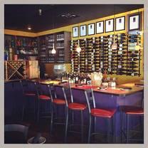 photo of bella monica restaurant