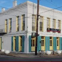 photo of sukhothai - marigny restaurant