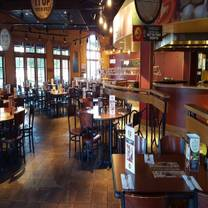 photo of bd's mongolian grill - dearborn restaurant