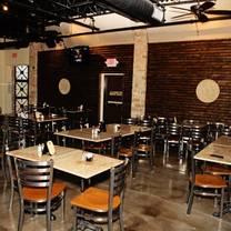 photo of phoenician resto cafe restaurant
