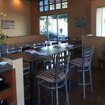 foto von angela's restaurant